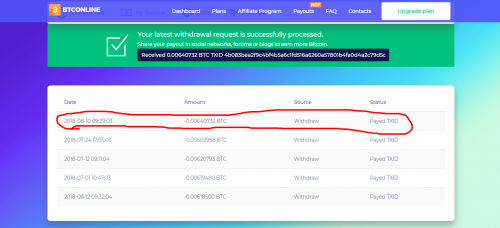 BTConline-leading-Bitcoin-mining-pool-1d5ce37db749c4ea0.png