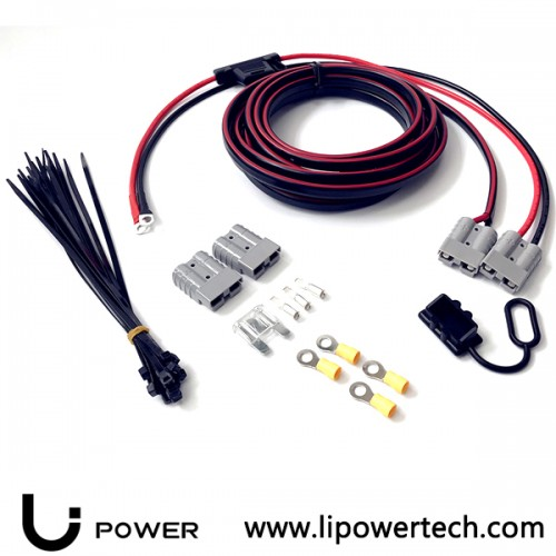 High Quality X Battery Suppliers & Exporters in China http://www.lipowertech.com/x-battery-box/ At LI Power we are the best China battery box factory. Each battery box we manufacture we use the best materials. For the period in which our company has been in existence, we have tested different materials to locate the best which works well in making durable battery boxes. You can always count on us to realize the best results out of the battery boxes. The cost of our services is very fair. You may be looking for a way you can save money when buying the battery boxes, if you buy from us we will guarantee you value for money. Our battery boxes are shipped all over the world and in most cases, those whom we serve are highly satisfied.  power battery box Suppliers, lithium battery box, portable battery box, China box for battery