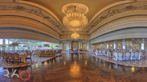 Contact Us for Best Wedding Planner and Wedding Venues - 360SiteVisit https://www.360sitevisit.com/venues.php Plan for a perfect wedding! Go before you know, and find your favorable wedding venues at an affordable cost in New Jersey. 360 makes it preferable! Best Wedding Venues in New Jersey