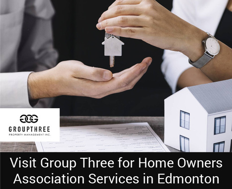 Visit-Group-Three-for-Home-Owners-Association-Services-in-Edmonton.jpg