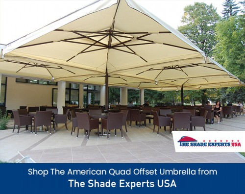 Shop-The-American-Quad-Offset-Umbrella-from-The-Shade-Experts-USA.jpg