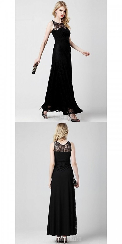 Australia-Formal-Evening-Dress-Black-A-line-Scoop-Ankle-length-Chiffon.jpg