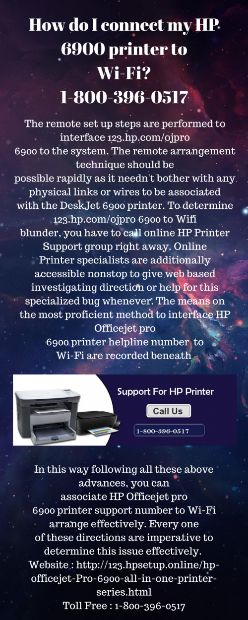 HP-Officejet-pro-6900-printer-support-number.png