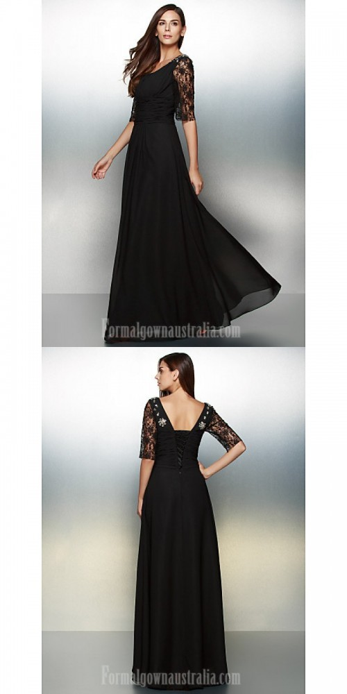Australia-Formal-Evening-Dress-Black-A-line-Scoop-Long-Floor-length-Chiffon-Lace.jpg