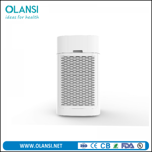 Olansi Hydrogen Water Facial Sprayer https://www.olansi.net freeshipping on any order 8000 from olansi.net Skin wrinkles, aging, spots, pigments, etc. are the rosion of harmful substances in the body and in vitro , and free radicals are a kind of very active and highly oxidizing chemical substances, also called reactive oxygen species, produced by human cells during metabolism. Free radicals attack life macromolecules, causing tissue cell damage, resulting in lack of water or aging in human skin. We have to say no to free radicals. Olansi air purifier