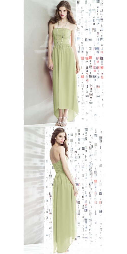 Bridesmaid-Dresses---Ankle-length-Chiffon-Zipper-A-line-Bridesmaid-Dresses-Nz.jpg