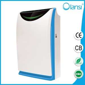 Improve your health by hydrogen water maker https://www.olansi.net freeshipping on any order 8000 from olansi.net According to science, it is very clear that water is an essential and healthier beverage when compared to any. So, drinking enough water will make our body fit and healthy. Do you know? The water is free from sugar and salt. Of course, it is tasteless. Though, it is easily exposed to some kind of germs and chemicals. Of course, water is good for you then why don't you increase hydrogen content in water, right? In fact, our body is easily exposed to stress, sweating, and so on are considers as the aging process. In order to compensate for the above things, your body needs hydrogenated water, so consuming hydrogenated water help you to increase your antioxidant power. Antioxidant effect of the hydrogen to the human body enhances the overall functions of the digestive system, reduces the blood pressure, and improves the sleeping functions. Olansi air purifier