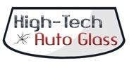 High-Tech-Auto-Glass.jpg