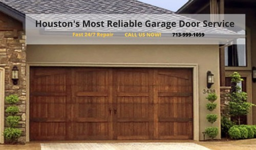 247-Garage-Doors-Houston.jpg