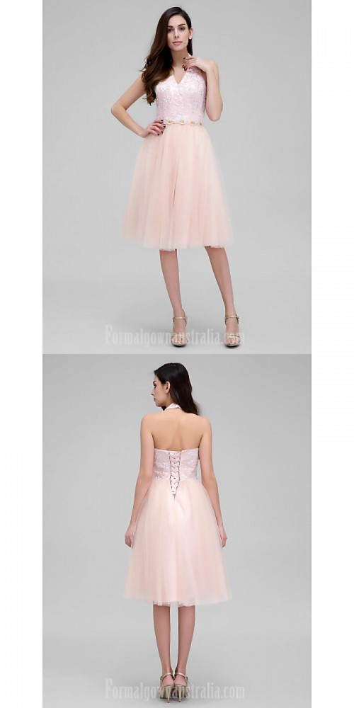 Australia-Cocktail-Party-Dress-Pearl-Pink-A-line-Halter-Short-Knee-length-Lace-Tulle.jpg