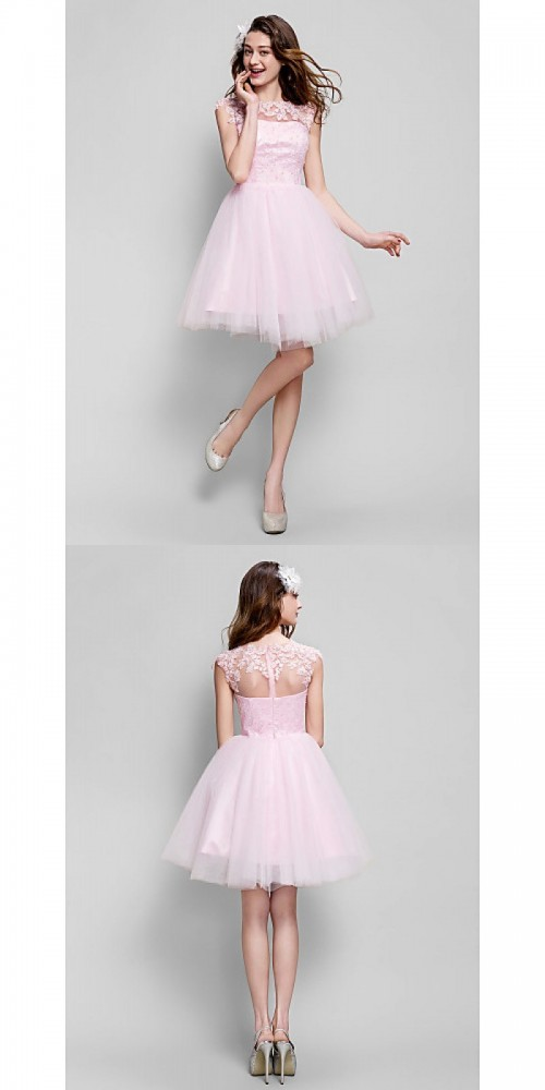 Australia-Cocktail-Party-Dress-Blushing-Pink-Plus-Sizes-Dresses-Petite-Ball-Gown-Jewel-Short-Knee-length-Tulle.jpg