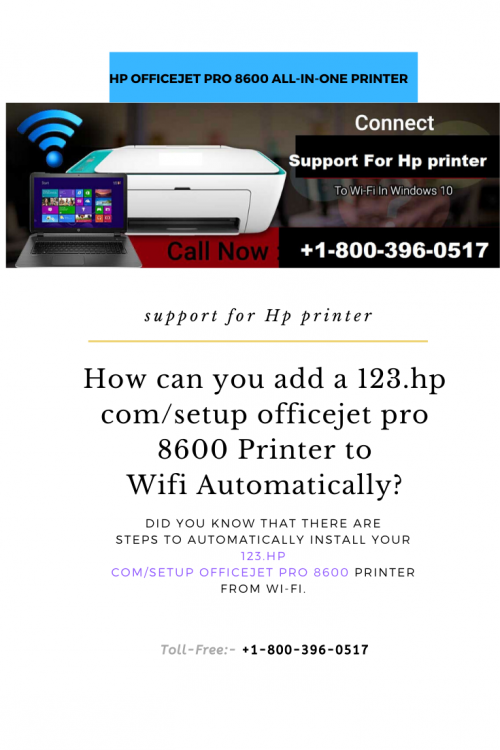123.hp-comsetup-officejet-pro-8600.png