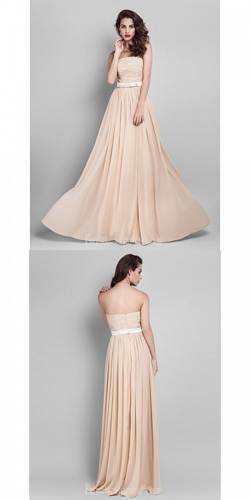 Long-Floor-length-Georgette-Bridesmaid-Dress-Champagne-Plus-Sizes-Dresses-Hourglass-Pear-Misses-Petite-Apple-Inverted-Triangle.jpg
