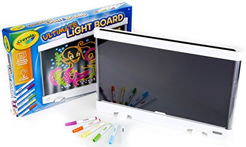crayola-ultimate-light-board-2.jpg