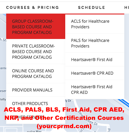 ACLS-Class-Palm-Springs-CA.png