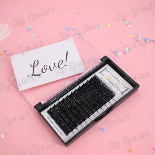 individual-lashes-near-me-with-best-lash-adhesive.jpg