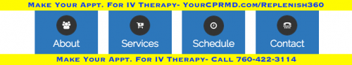 IV-Therapy-Rancho-Mirage-CA.png