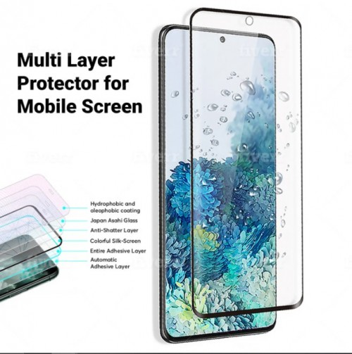 Jmarshub- Shop Quality Of Products https://jmarshub.com - Mobile phone accessories & more, low prices, quality brands, free shipping on eligible orders #MobilePhoneAccessories
