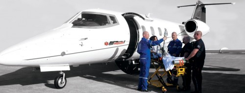 Air-Ambulance-1.jpg